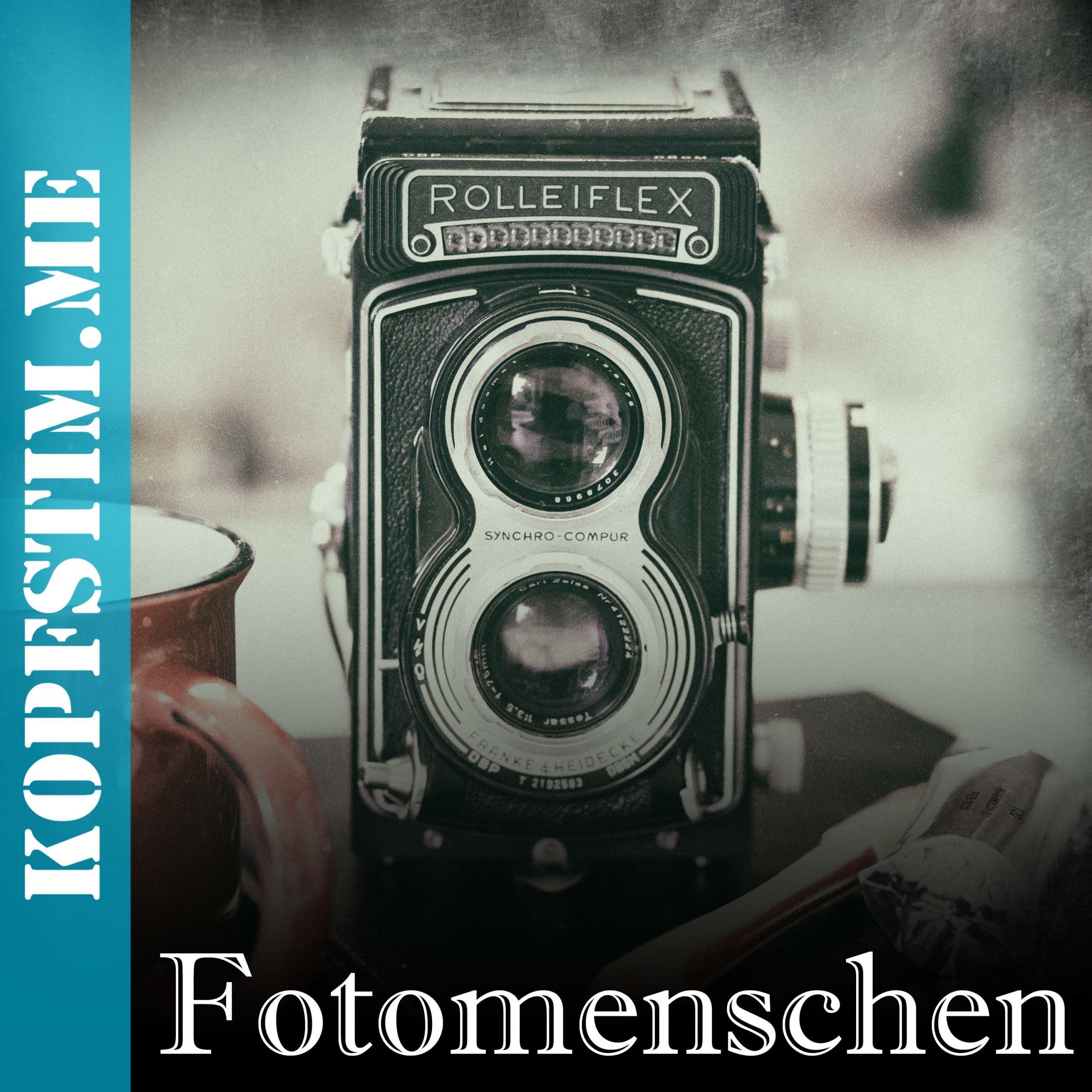 Fotomenschen